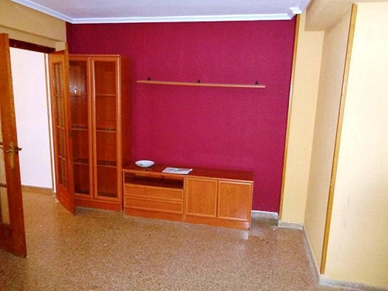 Foto - Apartamento en venta en Carolinas Bajas en Alicante/Alacant - 233443960