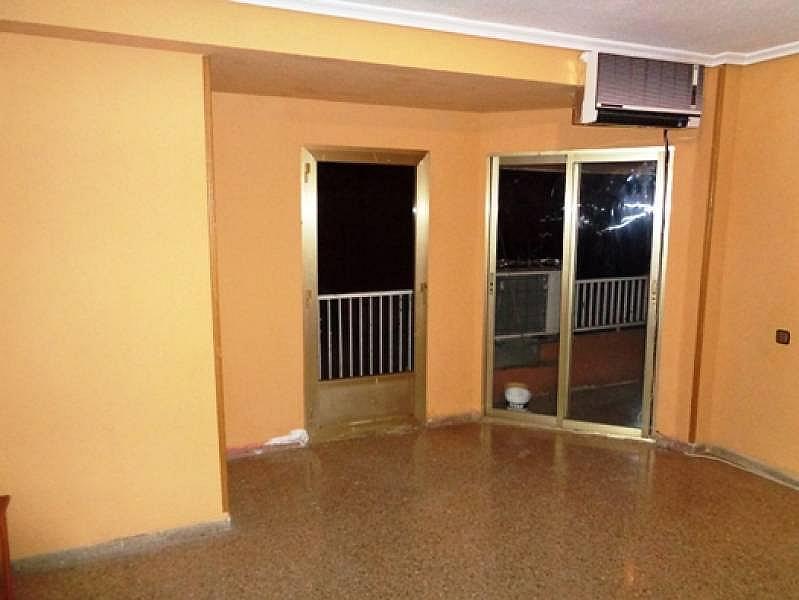 Foto - Apartamento en venta en Carolinas Bajas en Alicante/Alacant - 233443963