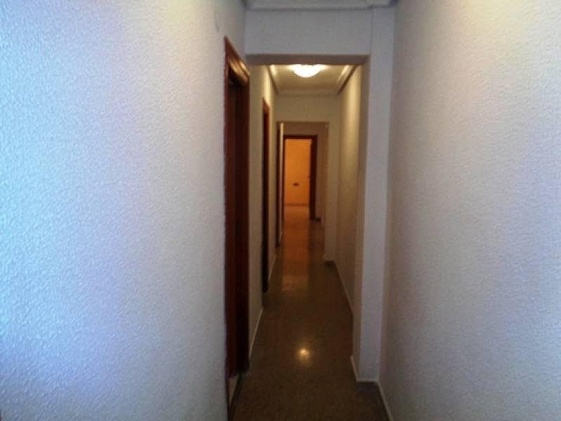 Foto - Apartamento en venta en Carolinas Bajas en Alicante/Alacant - 233443966