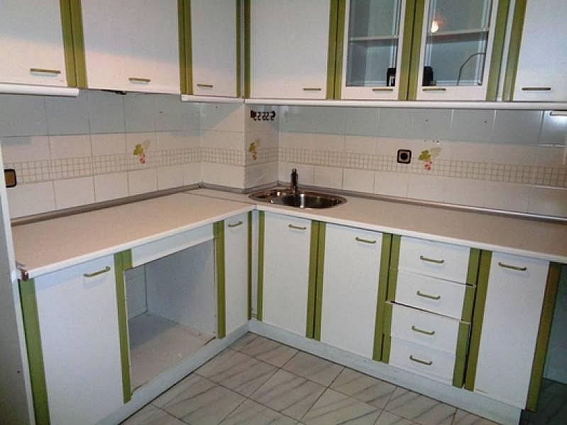 Foto - Apartamento en venta en Carolinas Bajas en Alicante/Alacant - 233443969