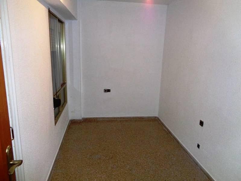 Foto - Apartamento en venta en Carolinas Bajas en Alicante/Alacant - 233443972