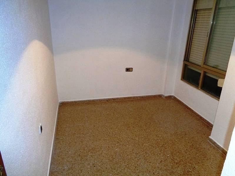 Foto - Apartamento en venta en Carolinas Bajas en Alicante/Alacant - 233443975