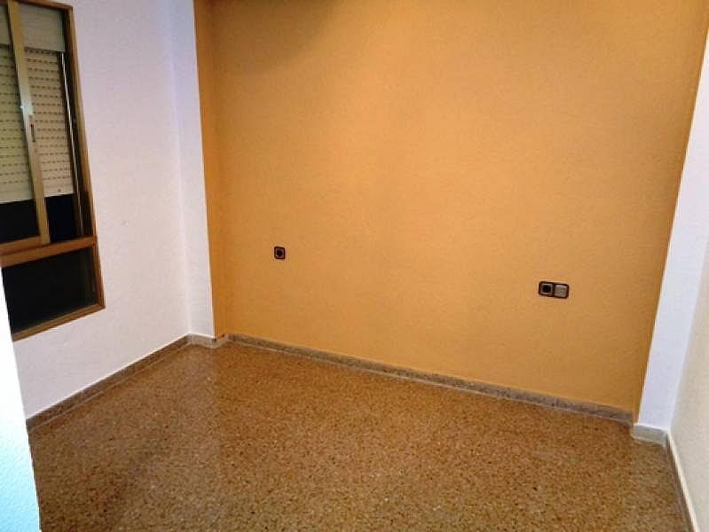 Foto - Apartamento en venta en Carolinas Bajas en Alicante/Alacant - 233443978