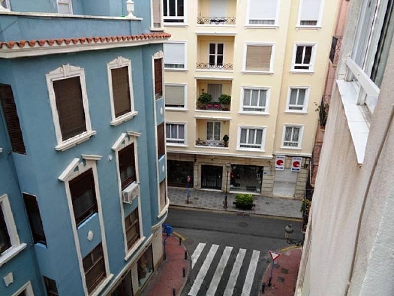 Foto - Apartamento en venta en Centro en Alicante/Alacant - 233443981