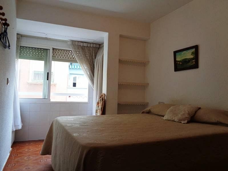 Foto - Apartamento en venta en Centro en Alicante/Alacant - 233443984