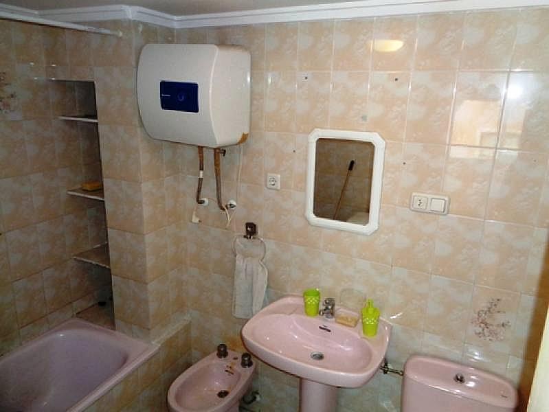 Foto - Apartamento en venta en Centro en Alicante/Alacant - 233443990