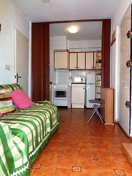 Foto - Apartamento en venta en Centro en Alicante/Alacant - 233443993