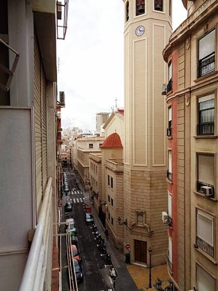 Foto - Apartamento en venta en Centro en Alicante/Alacant - 233443996