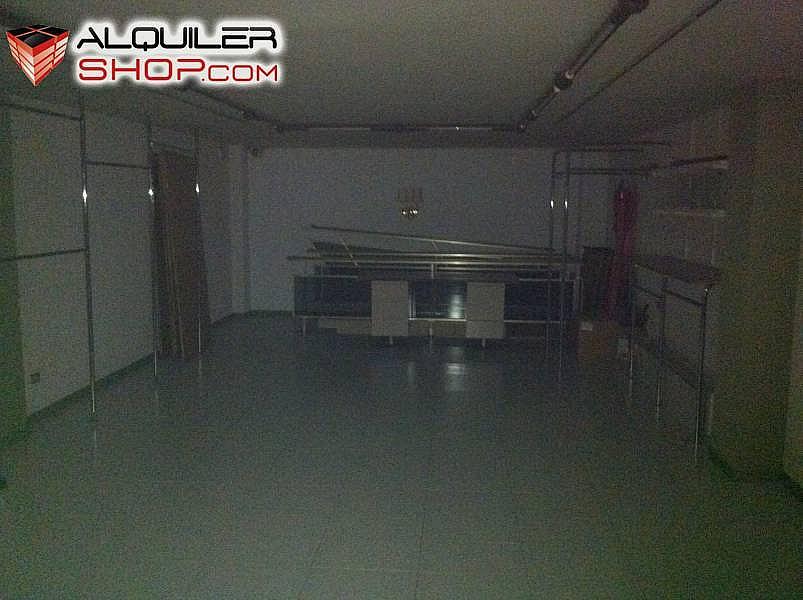 Foto - Local comercial en alquiler en Barbastro - 236776514