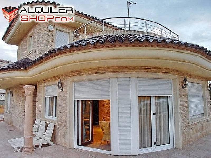 Foto - Casa en alquiler en Guardamar del Segura - 237329070