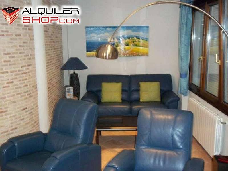 Foto - Casa en alquiler en Guardamar del Segura - 237329073