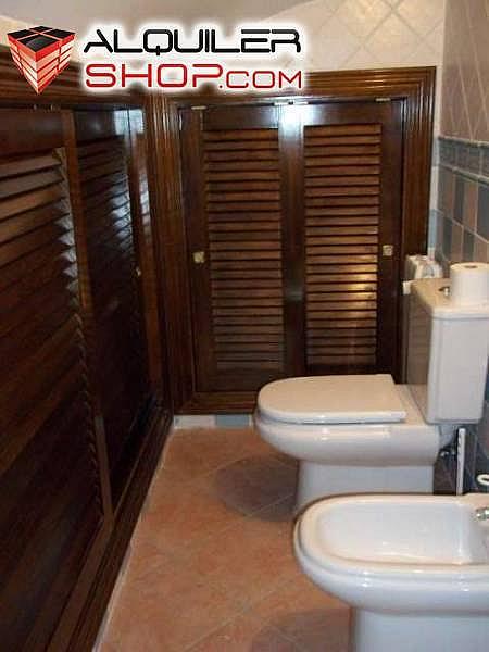 Foto - Casa en alquiler en Guardamar del Segura - 237329076