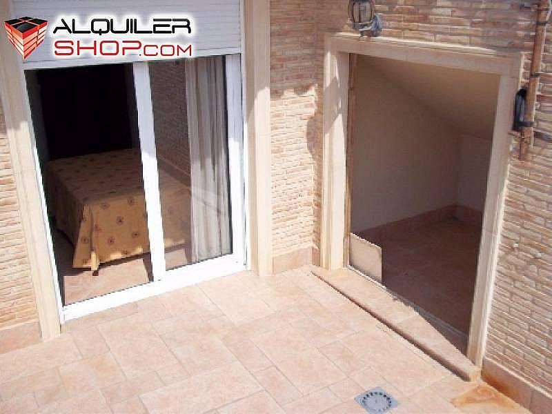 Foto - Casa en alquiler en Guardamar del Segura - 237329079