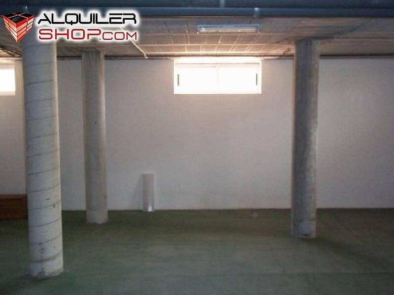 Foto - Casa en alquiler en Guardamar del Segura - 237329085