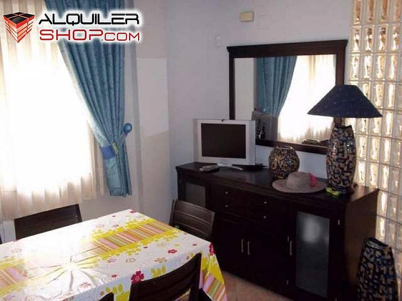 Foto - Casa en alquiler en Guardamar del Segura - 237329088