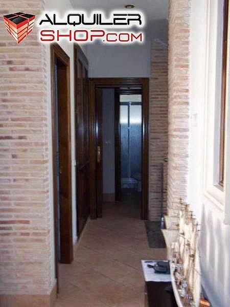 Foto - Casa en alquiler en Guardamar del Segura - 237329091
