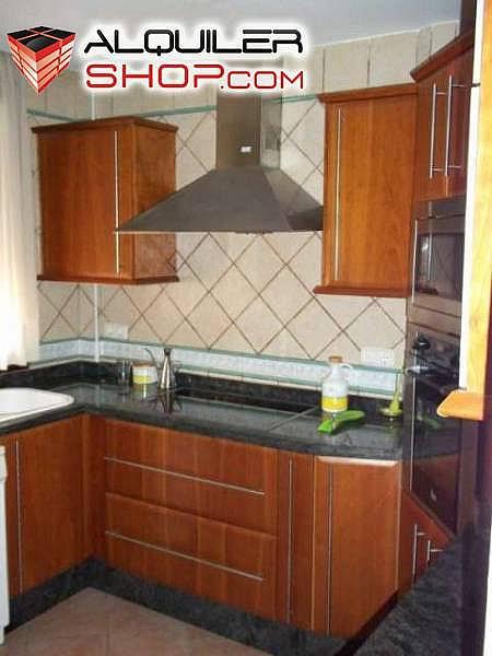 Foto - Casa en alquiler en Guardamar del Segura - 237329094