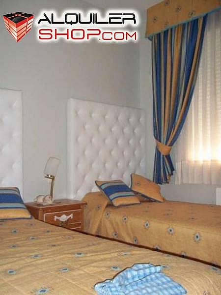 Foto - Casa en alquiler en Guardamar del Segura - 237329097
