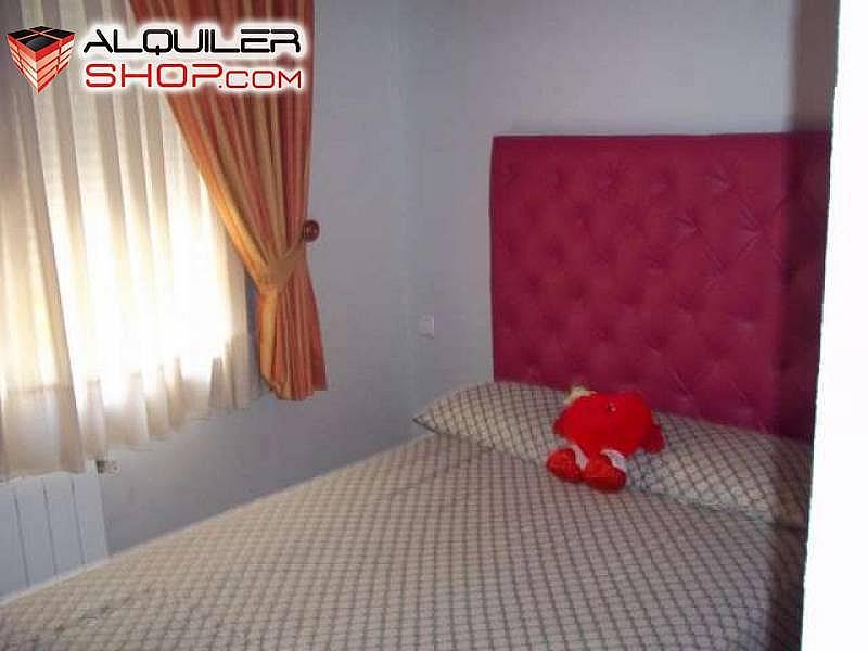 Foto - Casa en alquiler en Guardamar del Segura - 237329100