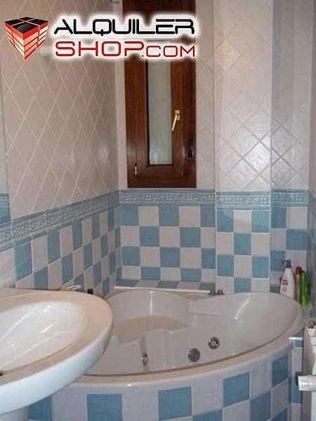 Foto - Casa en alquiler en Guardamar del Segura - 237329103
