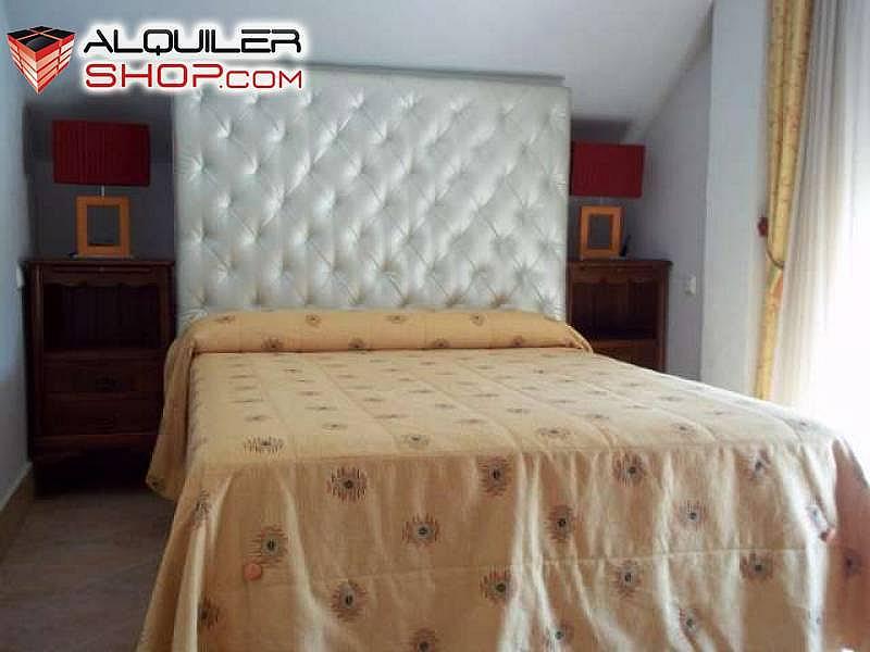 Foto - Casa en alquiler en Guardamar del Segura - 237329106