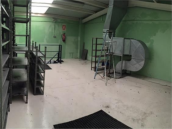Piso en alquiler en Delicias - Pajarillos - Flores en Valladolid - 343583804