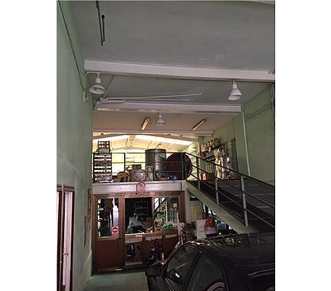 Piso en alquiler en Delicias - Pajarillos - Flores en Valladolid - 343583825