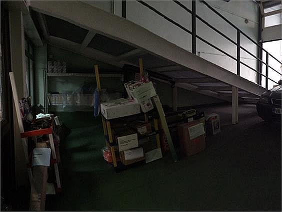 Piso en alquiler en Delicias - Pajarillos - Flores en Valladolid - 343583837