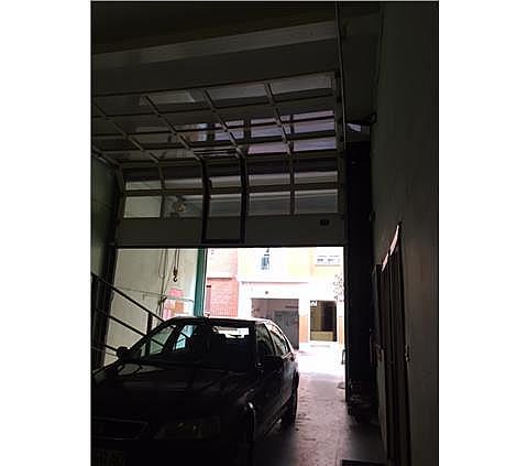 Piso en alquiler en Delicias - Pajarillos - Flores en Valladolid - 343583843