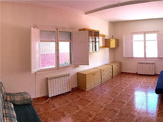 Piso en alquiler en calle Ramon y Cajal, Victoria - Puente Jardín en Valladolid - 315596225