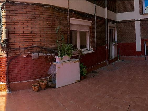 Piso en alquiler en calle Ramon y Cajal, Victoria - Puente Jardín en Valladolid - 315596240