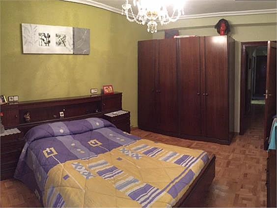 Piso en alquiler en Rondilla-Pilarica-Vadillos-Bº España-Santa Clara en Valladolid - 326178387
