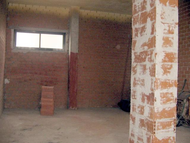 Local en alquiler en calle Mesa, Santa María de Benquerencia en Toledo - 54782383