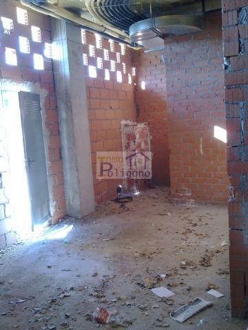 Local en alquiler en calle Rio Mesa, Santa María de Benquerencia en Toledo - 66568911
