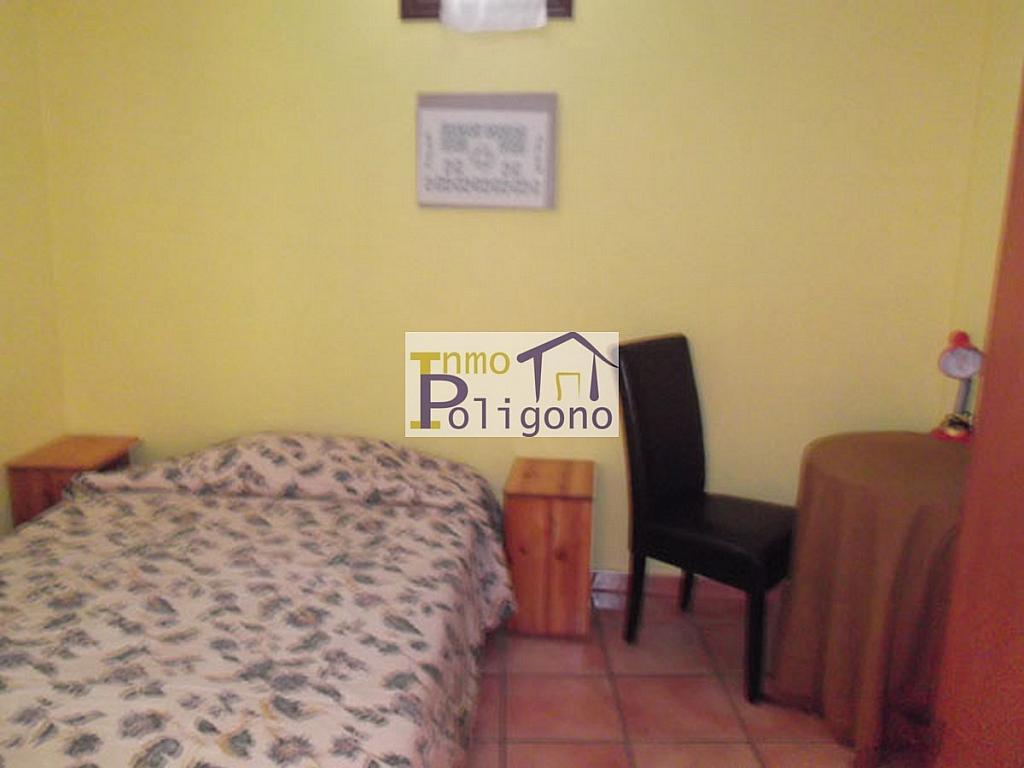 Piso en alquiler en calle Diputacion, Casco Histórico en Toledo - 263551648