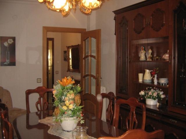 Piso en alquiler en calle Lisboa, Palomarejos en Toledo - 56542184