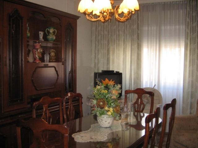 Piso en alquiler en calle Lisboa, Palomarejos en Toledo - 56542185