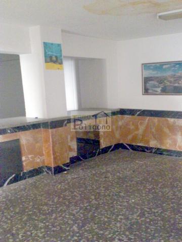 Local en alquiler en calle Bajada de la Concepcion, Casco Histórico en Toledo - 93120455