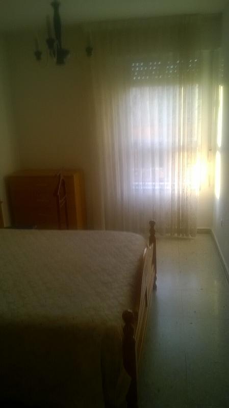 Piso en alquiler en calle Alquiler Poligono, Santa Bárbara en Toledo - 315303781