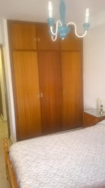Piso en alquiler en calle Alquiler Poligono, Santa Bárbara en Toledo - 315303782