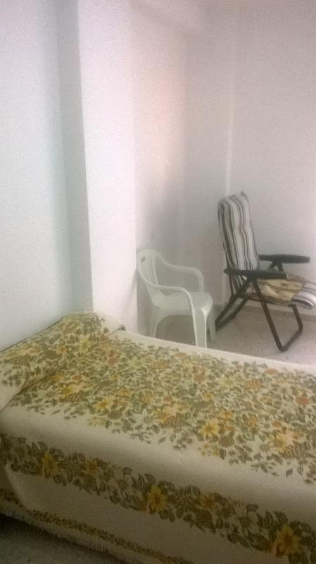 Piso en alquiler en calle Alquiler Poligono, Santa Bárbara en Toledo - 315303827