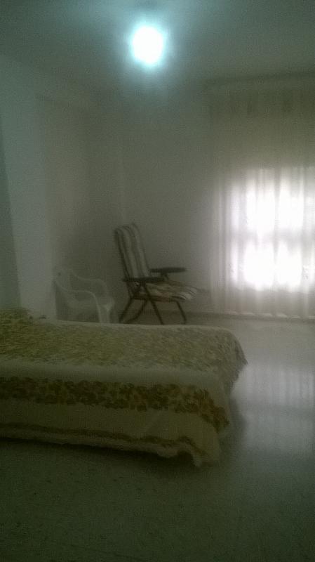 Piso en alquiler en calle Alquiler Poligono, Santa Bárbara en Toledo - 315303828