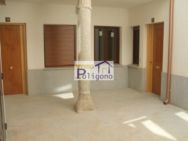 Piso en alquiler en calle Casco, Casco Histórico en Toledo - 73939731