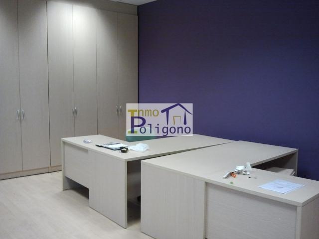 Local en alquiler en calle Antonio Machado, Santa María de Benquerencia en Toledo - 90938918