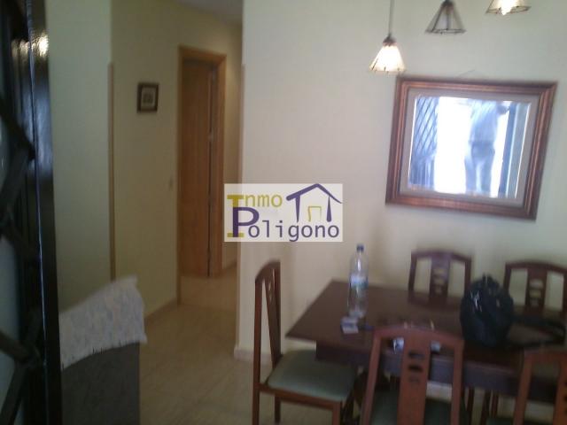 Piso en alquiler en calle Travesia del Angel, Casco Histórico en Toledo - 76248020