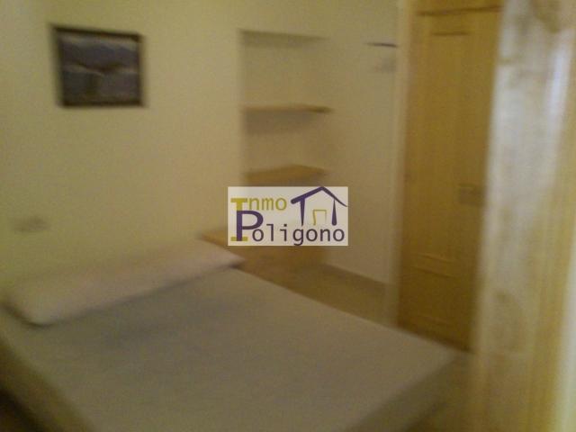 Piso en alquiler en calle Travesia del Angel, Casco Histórico en Toledo - 76248022