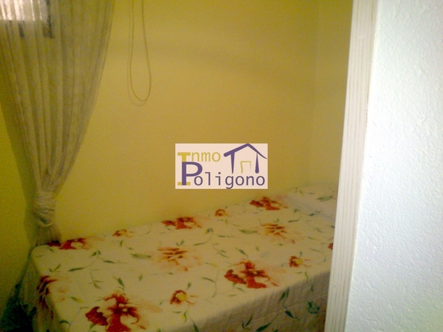 Piso en alquiler en calle Travesia del Angel, Casco Histórico en Toledo - 76248023