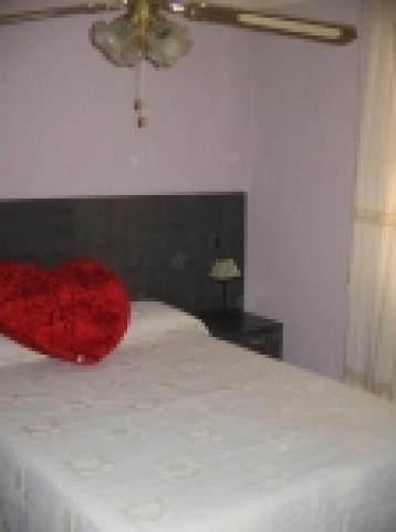 Apartamento en alquiler en calle Cuesta del Can, Casco Histórico en Toledo - 79973667