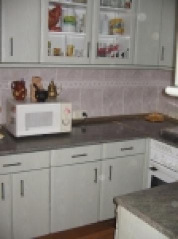 Apartamento en alquiler en calle Cuesta del Can, Casco Histórico en Toledo - 79973668