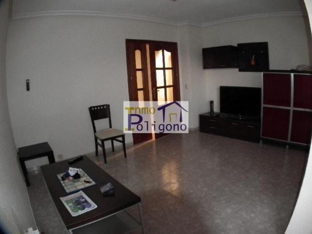 Piso en alquiler en calle Retamosillo, Santa María de Benquerencia en Toledo - 78990176
